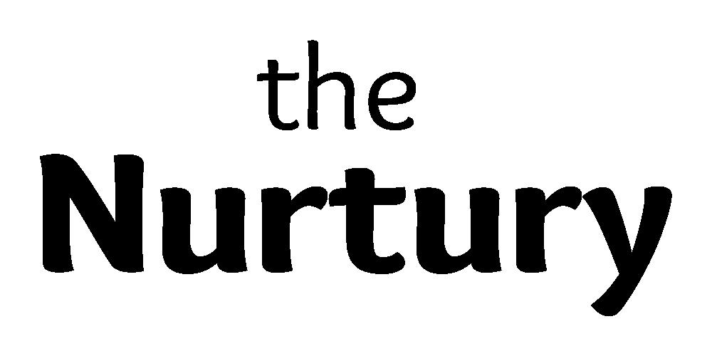 logo-nurtury