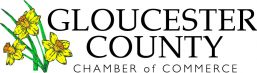 Gloucester-Chamber-of-Commerce-logo