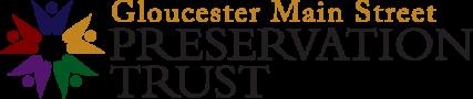 logo-MSPT