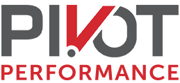 logo-pivot-physical-performance